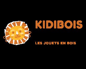 Kidibois